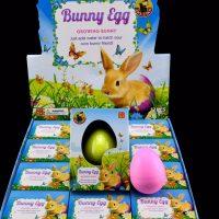 Hatch Em RABBIT Egg