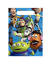 BAG- Party- TOY STORY