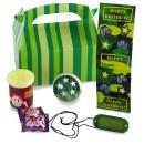 Camo Party Box