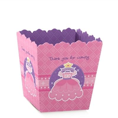 CANDY BOX- Princess