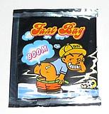 Fart Bag