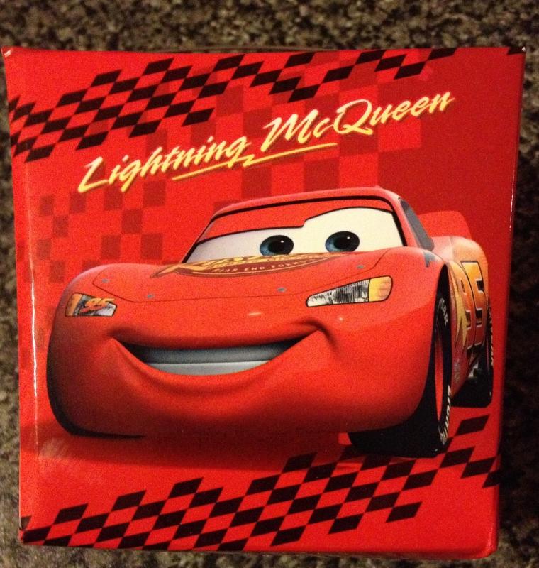 BOX- Noodle CARS (4)