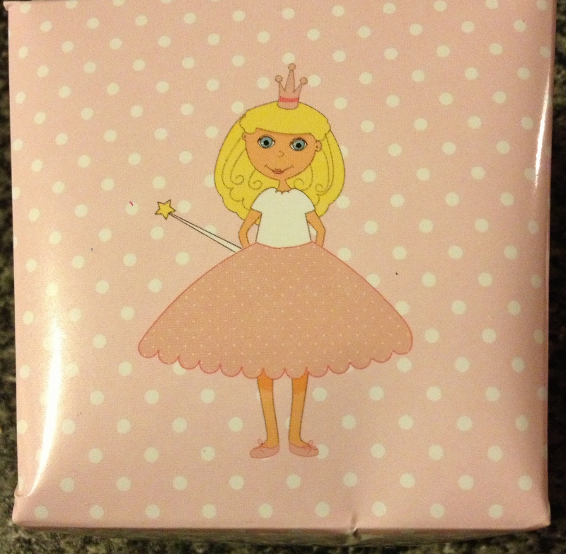 BOX- Noodle Princess (4)