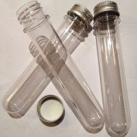 Test Tubes- Empty
