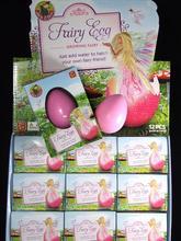 Hatch'em FAIRY Egg