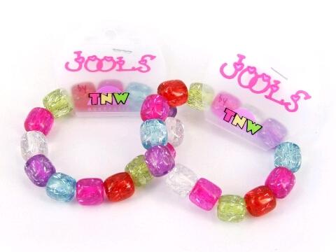 JOOLS- Glitter Bangle
