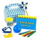 Little Boy Party Box
