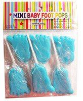POP- Baby Feet BLUE (6)