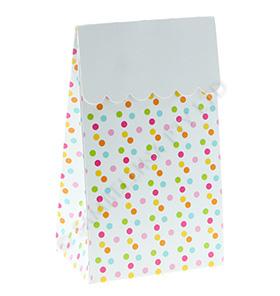 BAG- PartySam Confetti