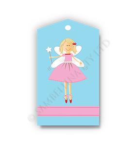 TAGS- SamTY- Fairy
