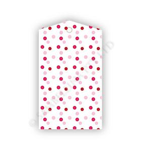 TAGS- SamTY- Candy Confetti