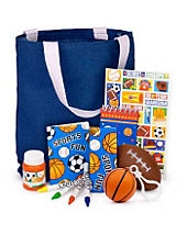 All Sports Party Bag