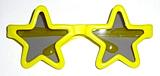 Star Glasses