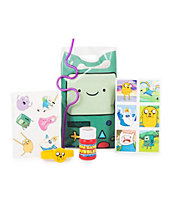 Adventure Time Party Bag