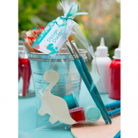 Arty Crafty Party Bag