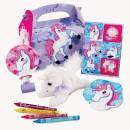Pretty Unicorn Party Box