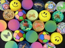 BALL- Hi Bounce