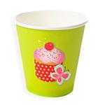 Jazabaloo Fairy Cupcake Cups
