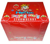 CANDY- Hectic Popping Candy