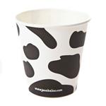Jazabaloo On The Farm Cups