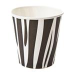 Jazabaloo Safari Cups