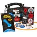 Born To Rock Party Box