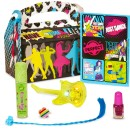 Just Dance Party Box