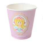 Jazabaloo Princess Royal Cups