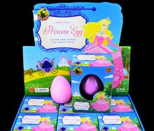 Hatch'em PRINCESS Egg