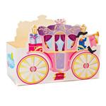 Jazabaloo Princess Royal Treat Boxes