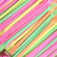 Sherbert Sticks