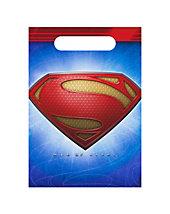 BAG- Party- SUPERMAN