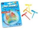 Micro Whacky Whirlers